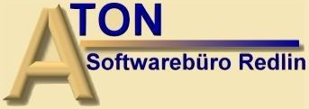 Software für die Vermietung und Vermittlung von Ferienwohnungen, Zimmer, Appartements u.ä.